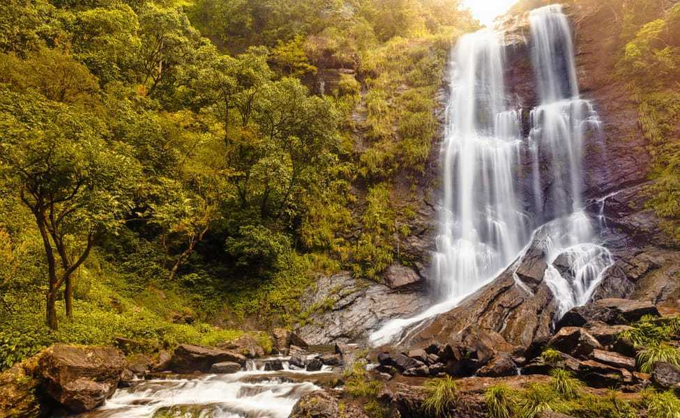Honeymoon-destination-India-Chikamaglur