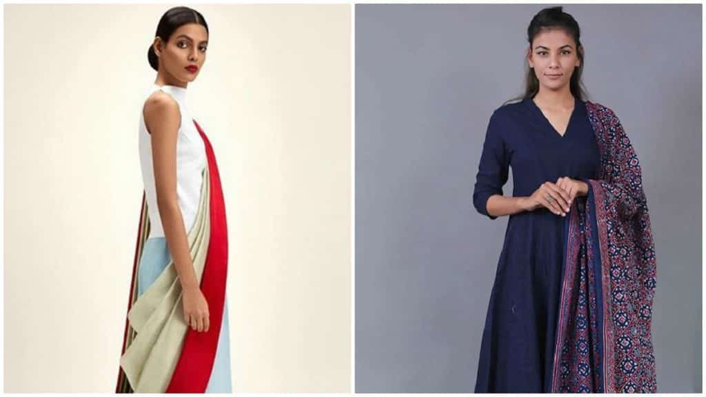 Indian Formals