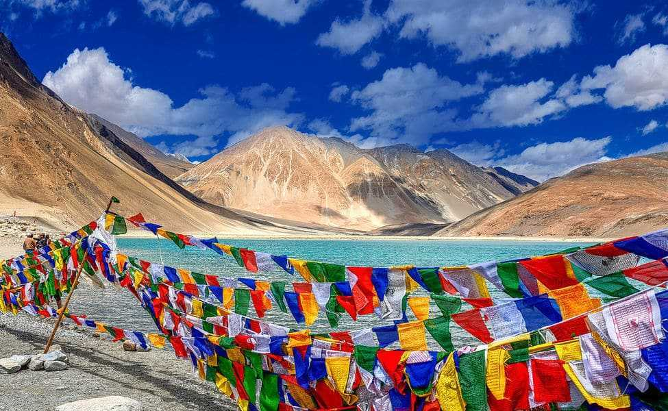 Honeymoon-destination-India-Ladakh