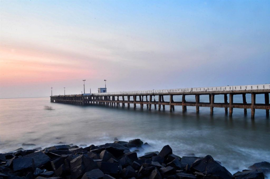 Pondicherry-best-places-to-visit-in-august