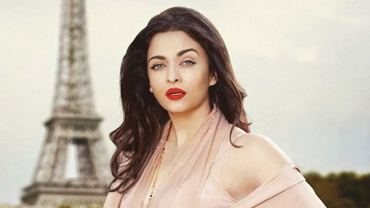 Aishwarya Rai Turns 46 And Here Are 5 Things We Love About The Beauty Queen!