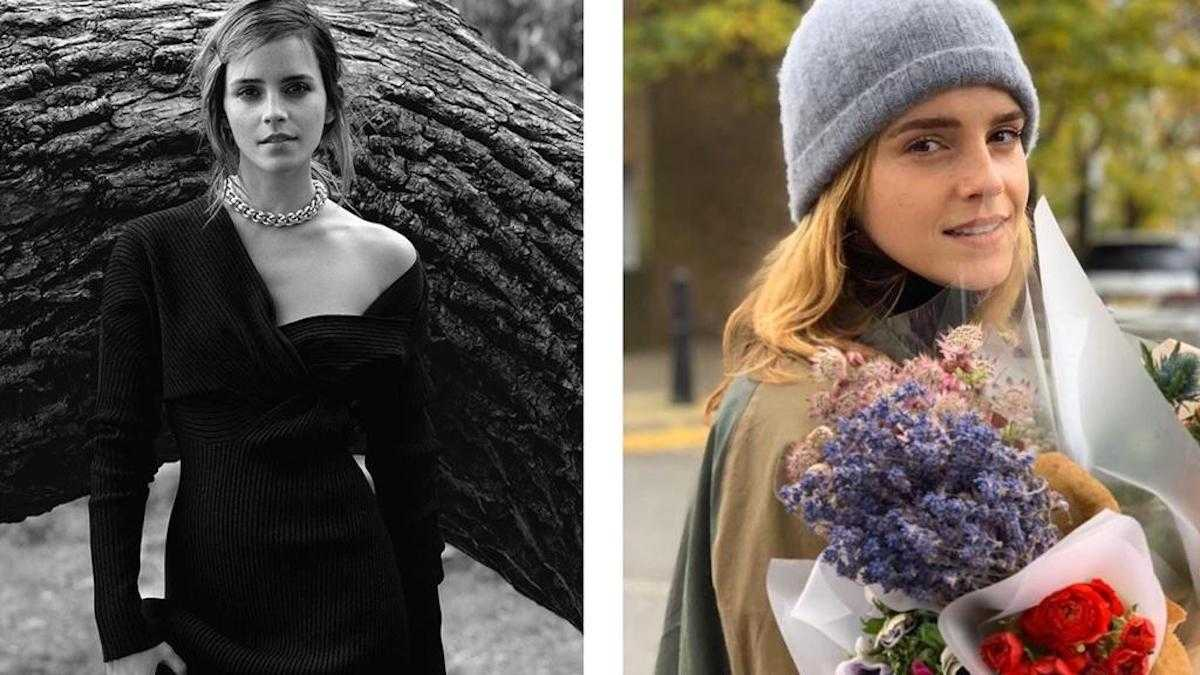 7 Things Every Emma Watson Lover Must Know
