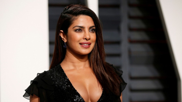 Priyanka Chopra Jonas In News Again: Crosses 50M On Instagram And Lands Herself A Controversial Role