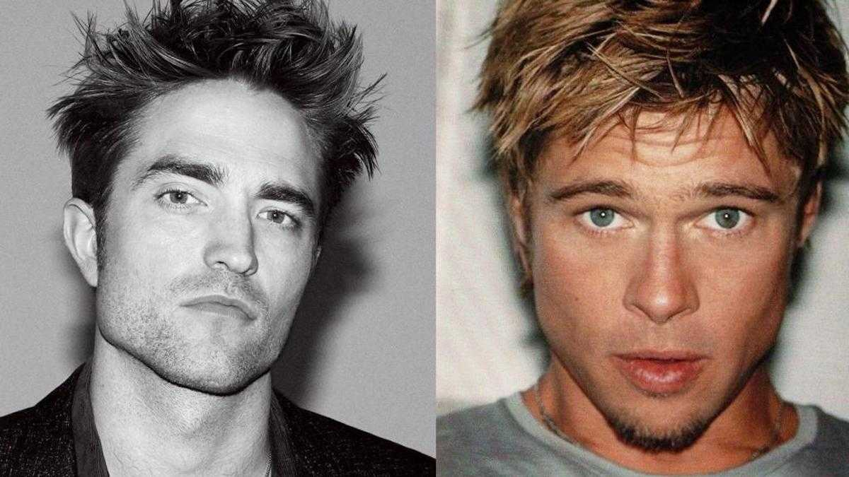 5 Hollywood Male Celebs With A Chiseled Jawline