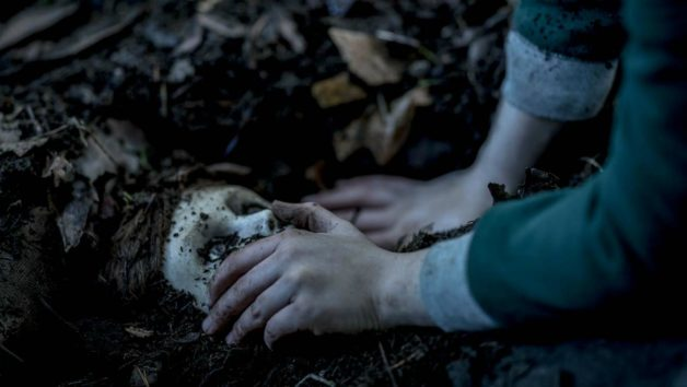"""""""Brahms: The Boy II"""" Cross Limits Of Dulling The Already Boring Horror Cliche Of A Demonically Possessed Doll"""
