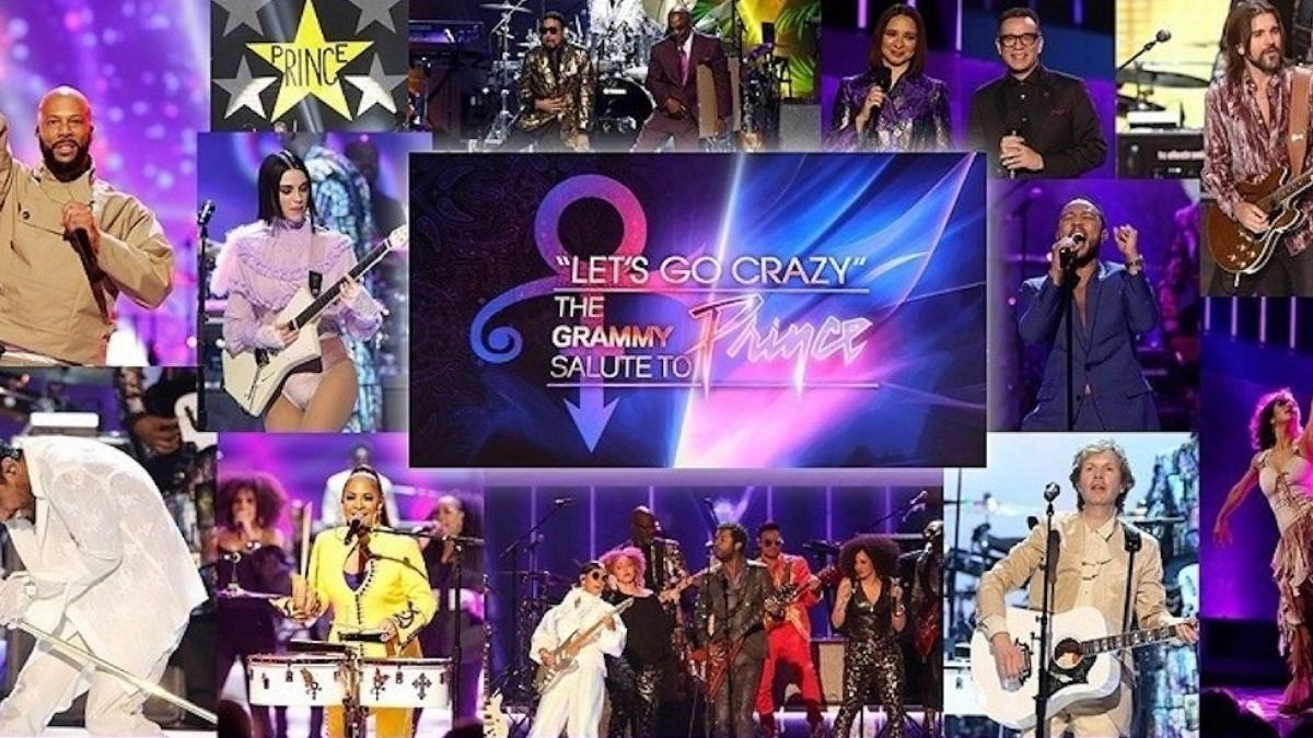 Princetribute_Grammys