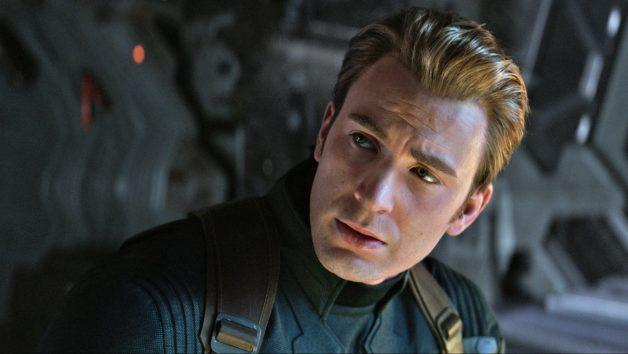 Chris Evans Confirms Captain America Will Never Return As He Completed 'His Journey' In 'Avengers: Endgame'