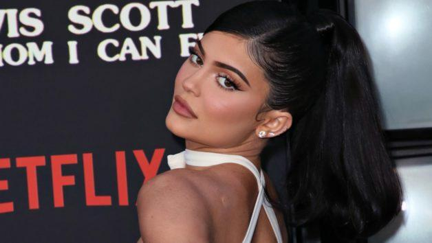 Kylie Jenner Refutes Forbes Nullifying Her Billionaire Status: Will She Face A Criminal Investigation?