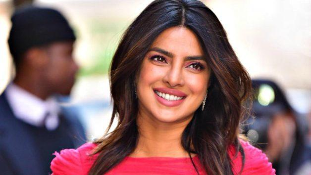 Priyanka Chopra's Latest Post Of 'Expectation Vs Reality' Of Summer 2020 Hits Too Close To Home