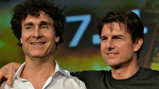 Doug Liman Reunites With Tom Cruise To Direct His Outer Space-Shot Movie With Elon Musk And NASA