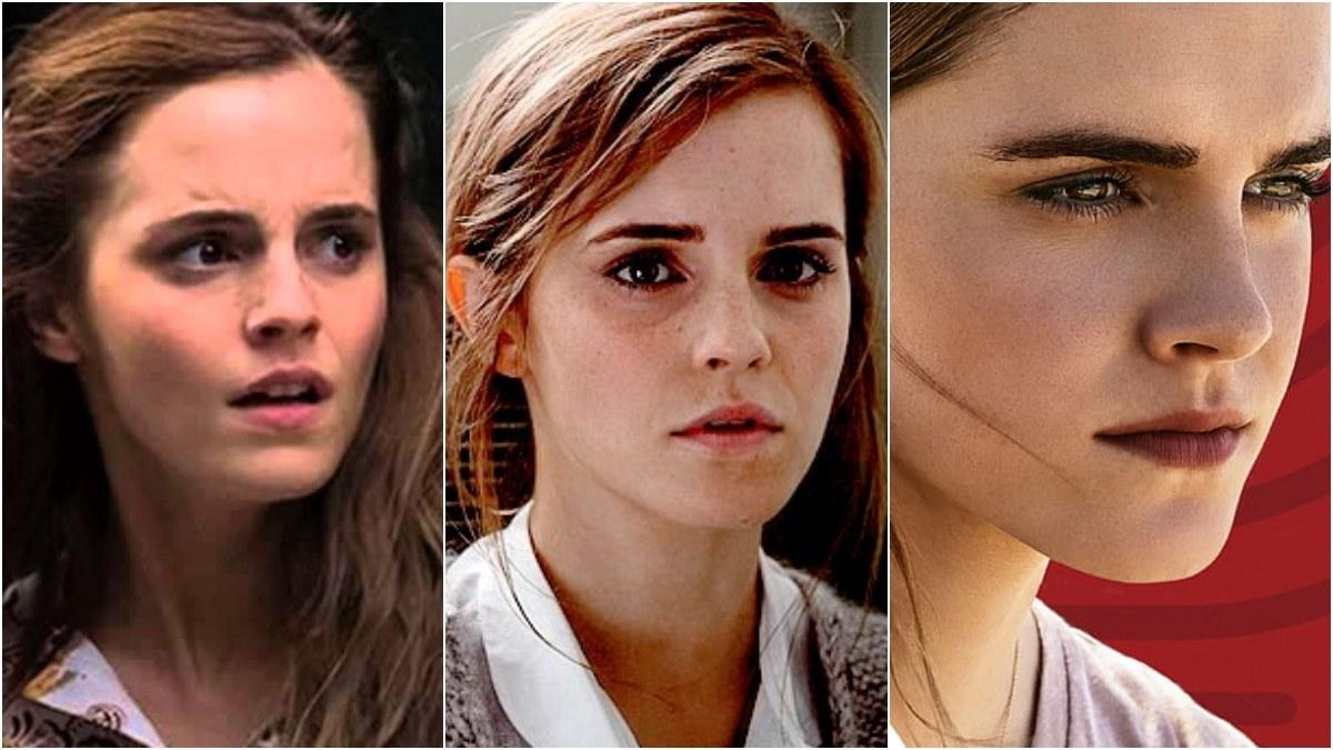 3 Emma Watson Movies That Didn T Live Up To Fans Expectations