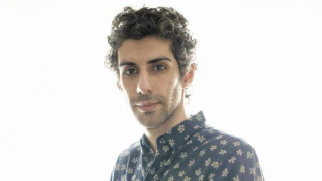 Jim Sarbh Reveals That He Is Understanding Himself Better During The Lockdown Days!