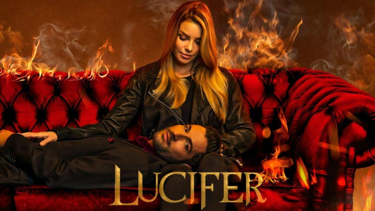 Lucifer Season 5: Release Date, Plot Details, And Juicy Spoilers