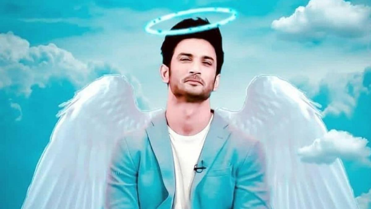 Remembering Late Actor Sushant Singh Rajput's Take On Life | LEFToye