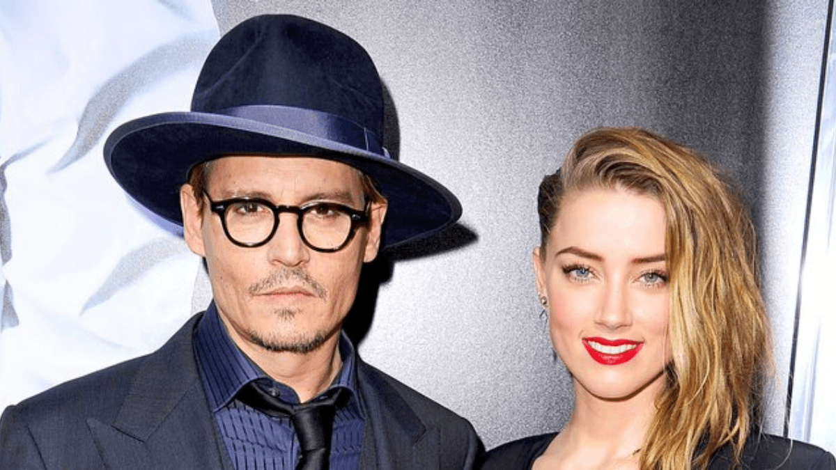 Day 7 of Johnny Depp's libel trial