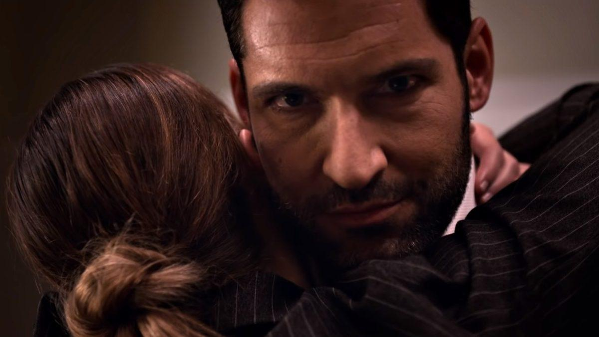 Lucifer Season 5 Trailer Devil 2 0 And A Fresh Batch Of Hellish Chaos