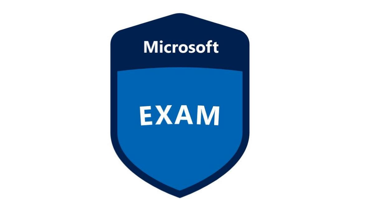 Is It Worth To Get A Certification With Microsoft AZ-303 Exam?