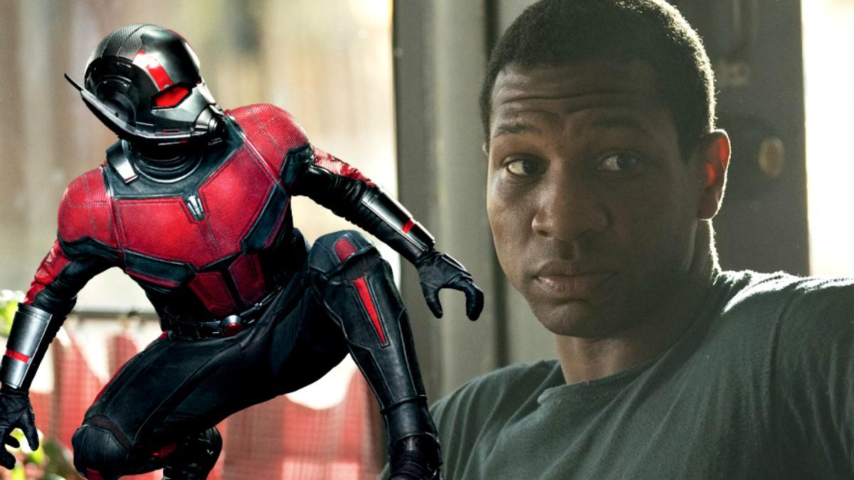 Lovecraft Country's Jonathan Majors Joins MCU, Cast In Key Role In 'Ant-Man 3'