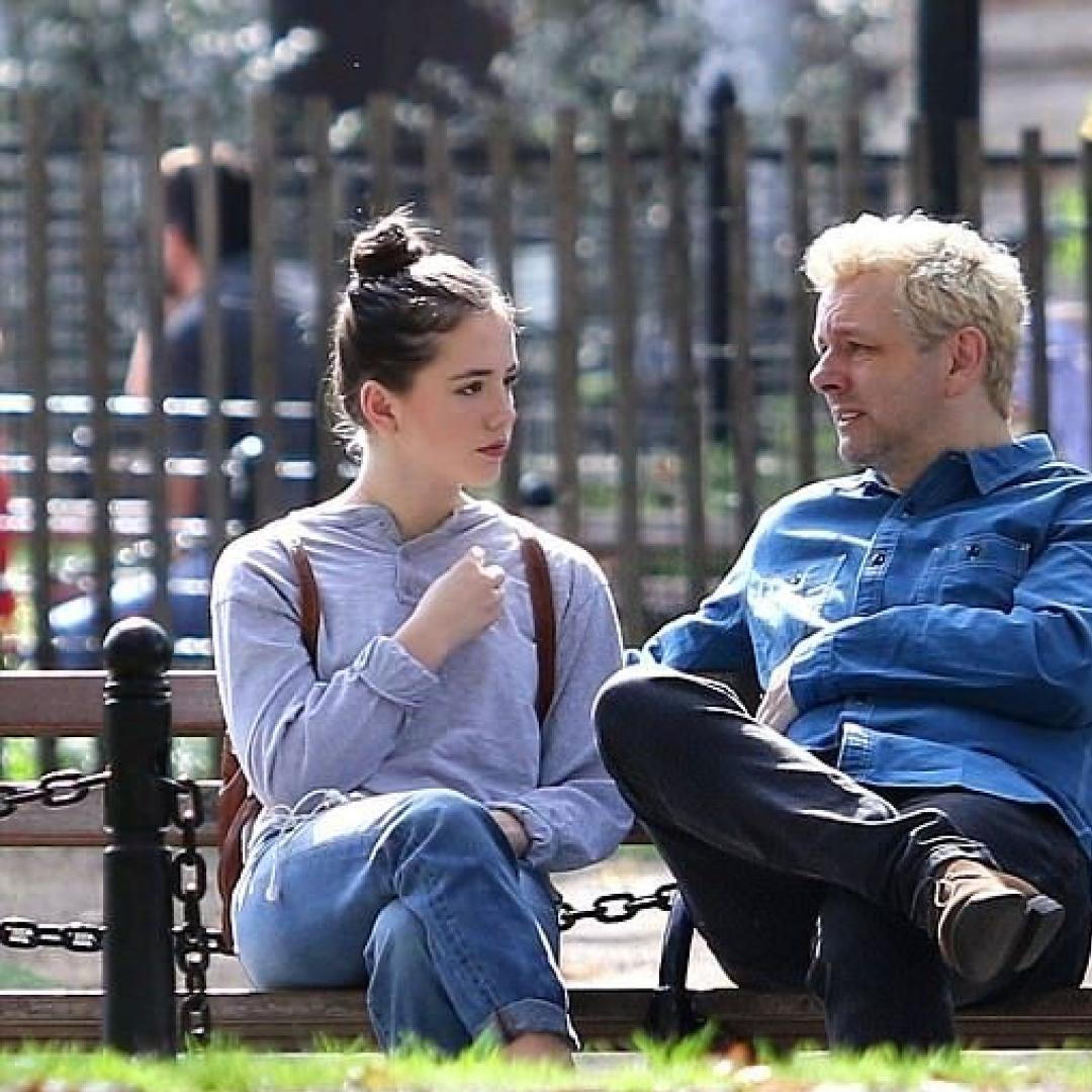 Michael-Sheen-and-daughter-Lily