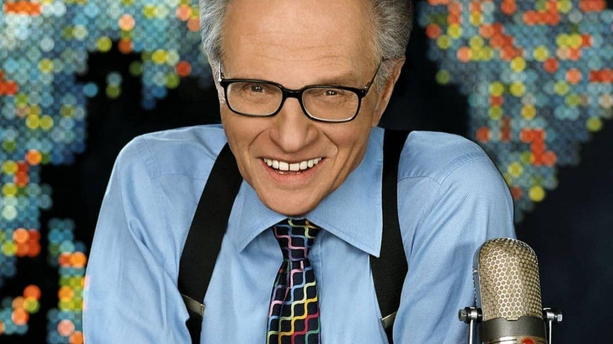 larry king death feature image