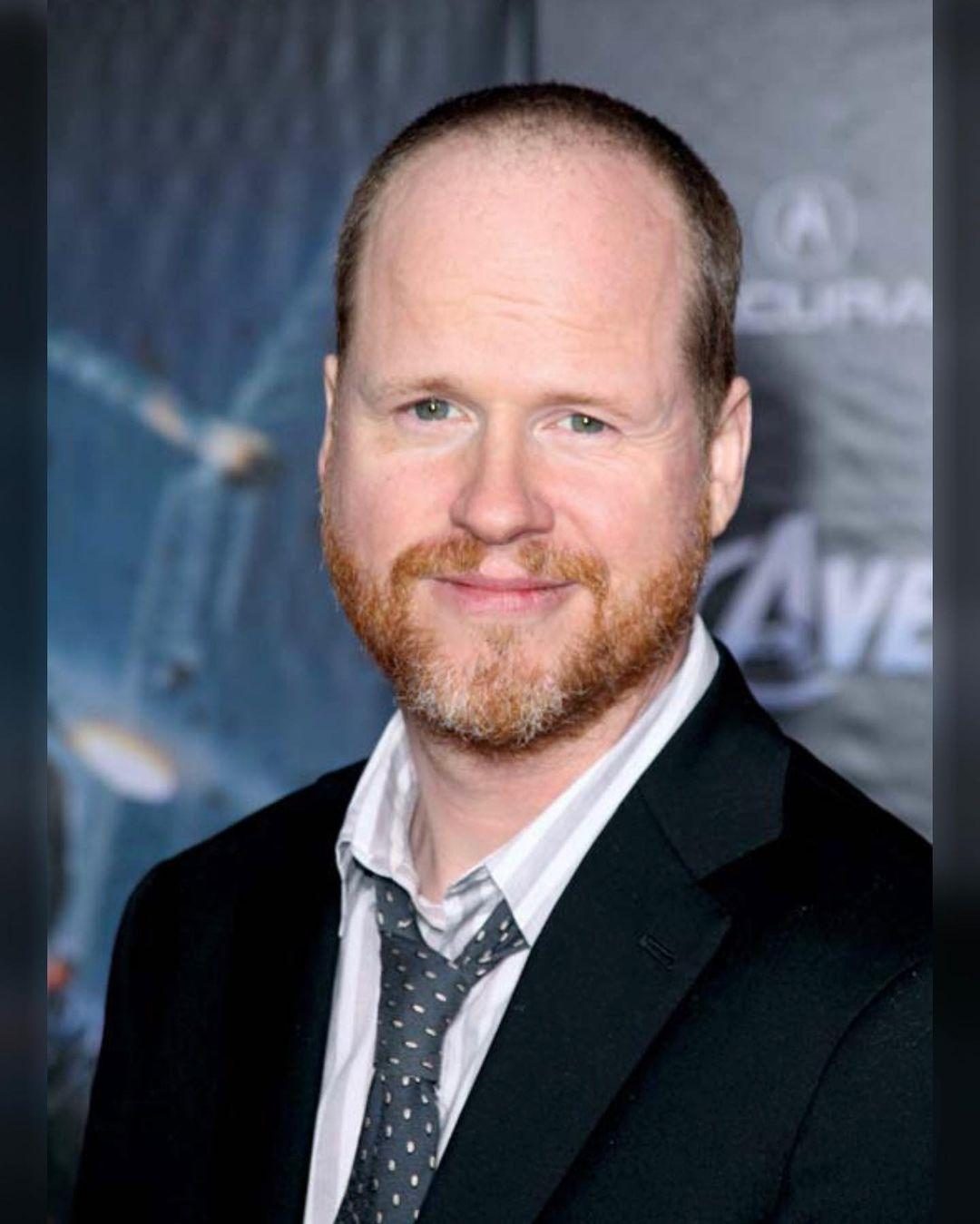 Joss Whedon abuse allegations