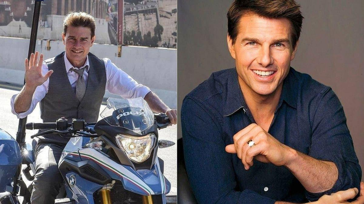tom cruise mission impossible 7 feature image