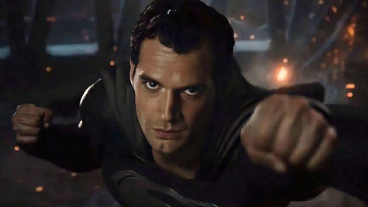 Justice League sequels Zack Snyder Henry Cavill 1 (1)