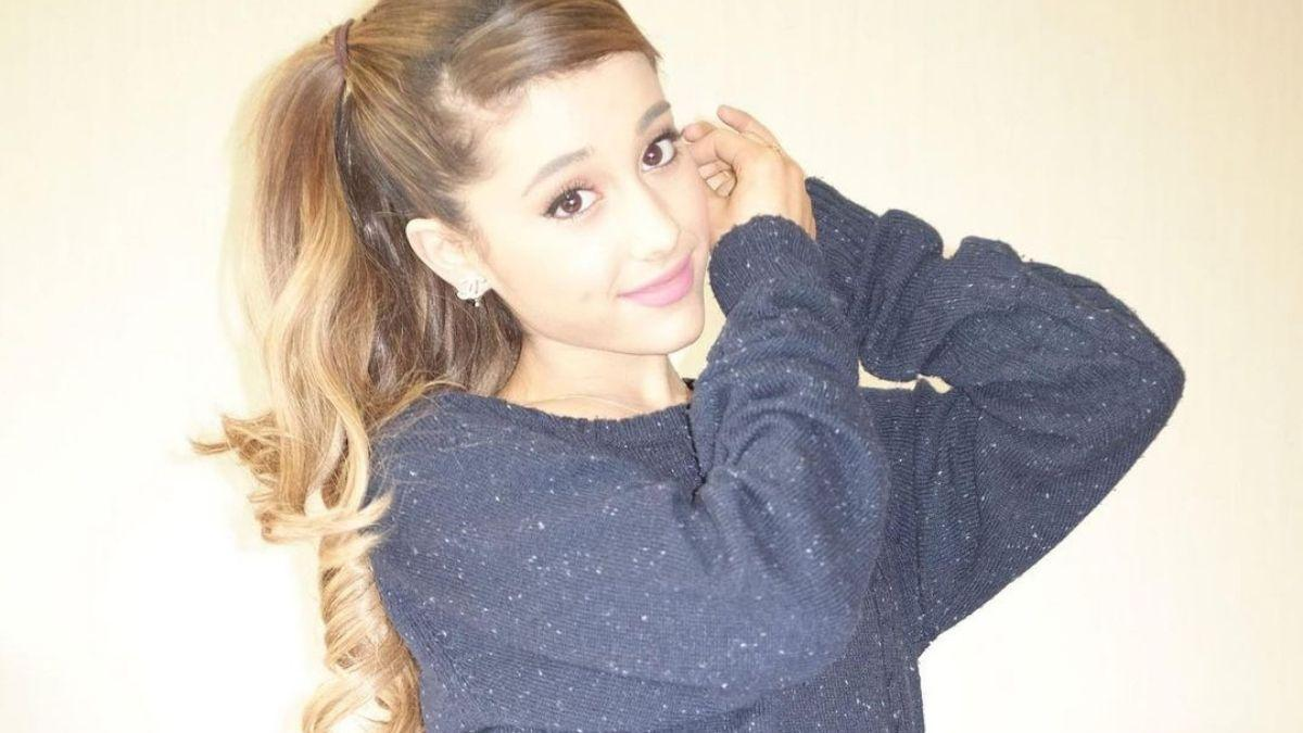 ariana grande new house feature image