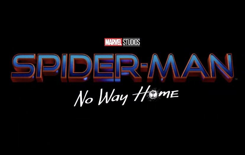 tom-holland Spider-man No Way Home