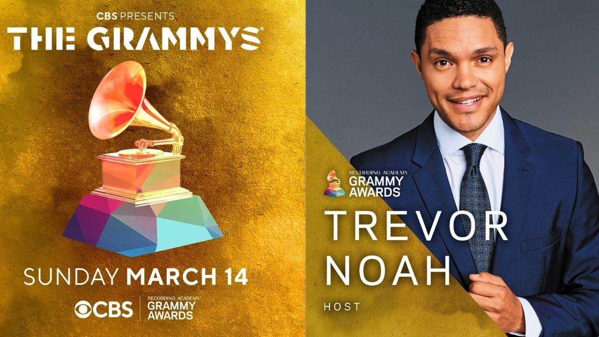 The Grammys 2021 Will See A Whole Bunch Of Fresh Performers It S A Room Of Incredible Musicians