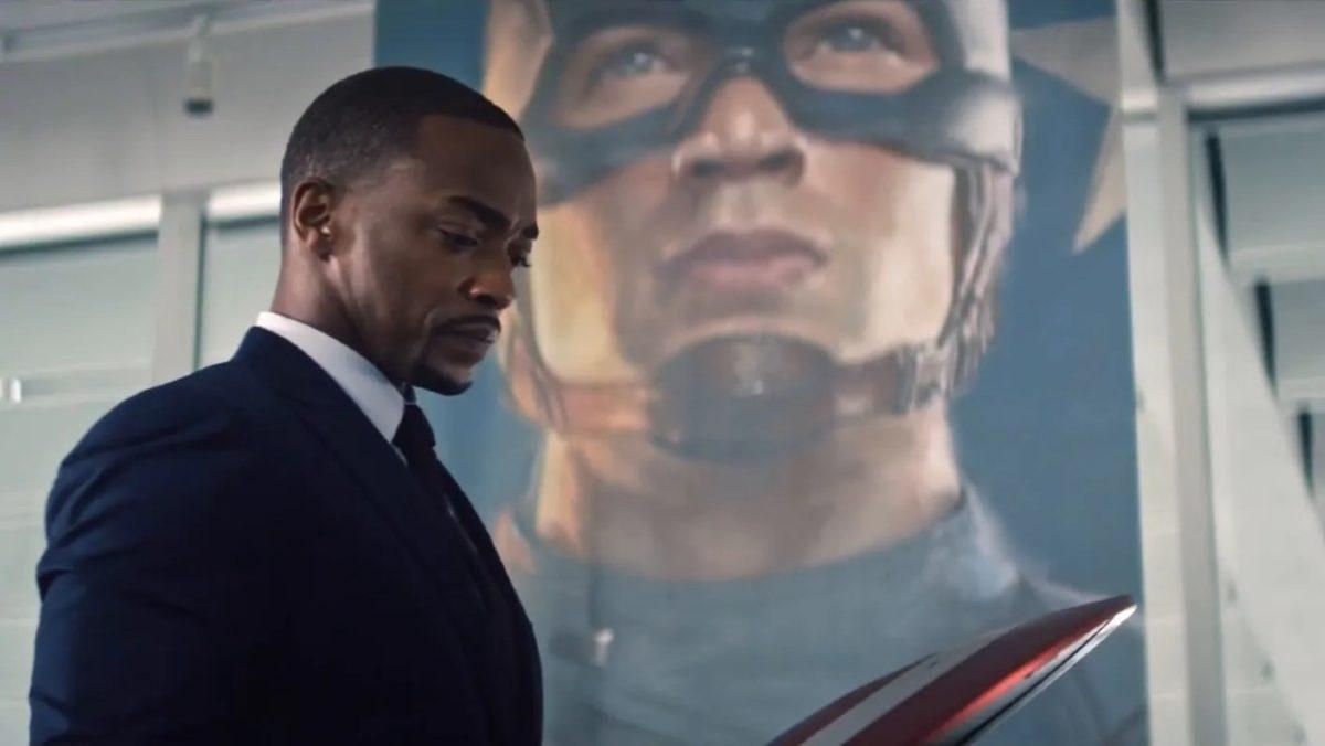 The Falcon and The Winter Soldier 3 (1)