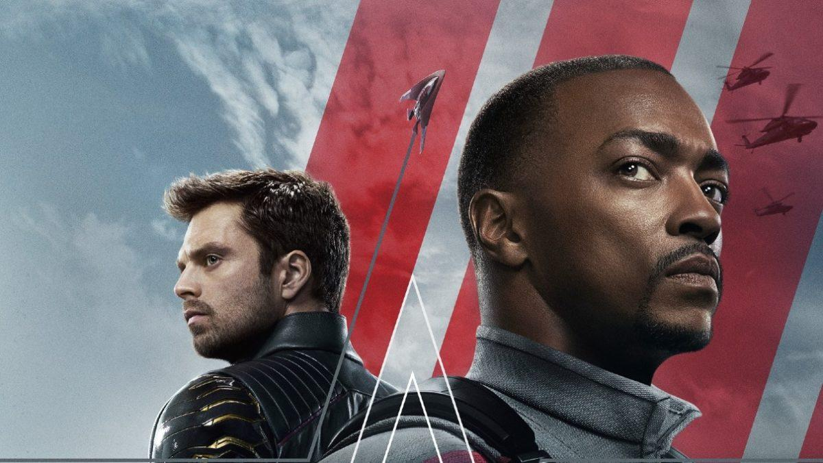 The Falcon and The Winter Soldier a (1)