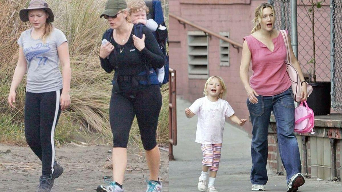kate winslet daughter feature image