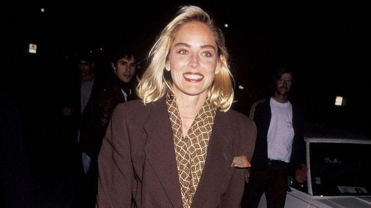 sharon stone cover image