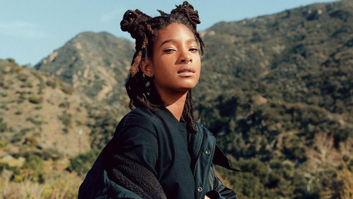 willow smith feature image